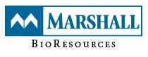 marshall-bioresources