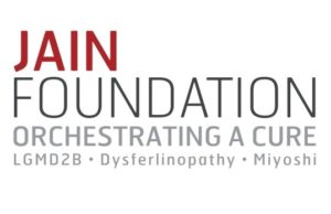 jain-foundation